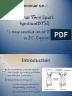 37-Soumen Das_DTSI Engine