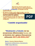 Platica Ing Palomera