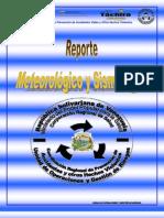 ReporteMeteorologicoysismologico.doc 14052012