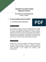 Handbook (7)