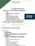 Multimedia 1 2(Song Ngu)
