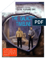 FASA_Trek Timeline_v1.pdf