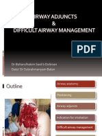 airway_Mx