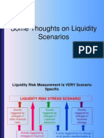 7c Leonard Matz Some Thoughts on Liquidity Scenarios