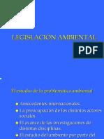 LEGISLACION_AMBIENTAL