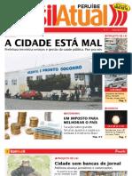 Peruibe 11