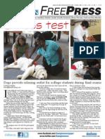 Free Press 5-11-12