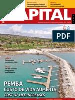 Revista Capital 53