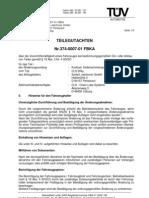 TUEV-Gutachten_10004380