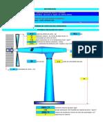 FP.Pl.01.17_Turbina_de_vento_eixo_horizontal_Potencia_recolhida