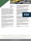 Tax  Alert - Resolución que establece tasa activa a la que se refiere la LOTTT