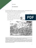 Lünenbürger, Jorma Daniel__Grieg, Sibelius and the German Lied