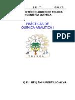 Manual de Practicas-Analitica 1
