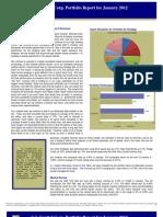 GI Report January 2012 (2)
