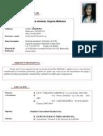 Resumen Curricular Katherine Jimenez023654884