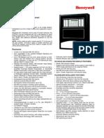 XLS140-2_specsheet