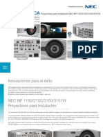 TechGuideNPVista Spanish