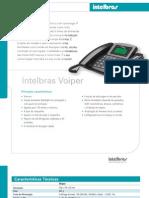 Catalogo_Intelbras_Voiper