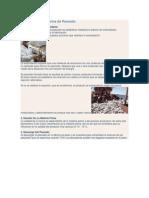 Anchobeta y La Industria Harinera
