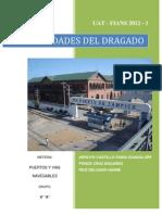 General Ida Des Del Dragado