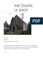 belstone chapel tea room version 3