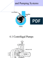 6.Pumps and Pumping SystemsN