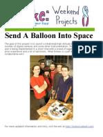 Make DIYSpace557
