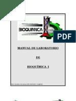 Manual de Bioquimica i