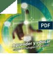 AprenderyEducar