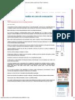 20-04-2012 UNAM alerta sobre posible explosión del Popo - diariocambio.com.mx