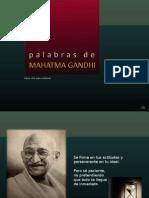 111-Palabras de Gandhi [Cr]