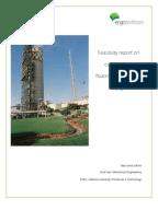 Dry Gas Seals Handbook - Knovel