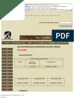Inst. Trabalho1.PDF