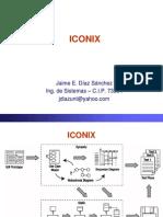 Clase 01 ICONIX Diapositivas