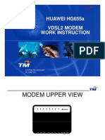 WI Huawei VDSL2 Modem - HG655a Config Guide (Addition ATA)_Rev7_26062011