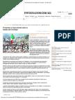 25-04-2012 Presentan un documental sobre La Batalla Del 5 de Mayo - informador.com.Mx