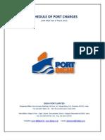 Port Tariff_357019006_2012-02-13_09-49-59