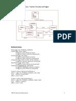 Notes - Function Procedure