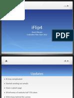 iFlip4