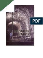 2010  - rudarski2_10