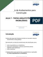 Aula_7_Tintas_arquitetônicas_ou_imobiliárias