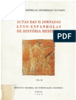 Reconquista e repovoamento no andeluvo do século XIII