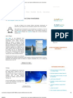 Usemos Linux_ Las Mejores Distribuciones Linux Mexicanas