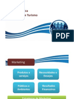Marketing de Turismo.pdf