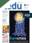 PuntoEdu Año 8, número 243 (2012)