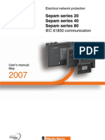 SEPAM_IEC61850_EN_2007