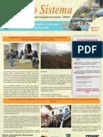 Boletín Nuestro Sistema - Edición 2
