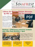 Jornal_Sinafresp_-_Dezembro_de_2008_Janeiro_de_2009