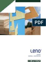lenotec1