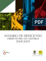 anuario2008-2009